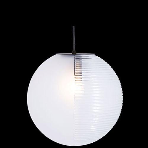 stellar-pendant_07