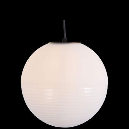 stellar-pendant_11