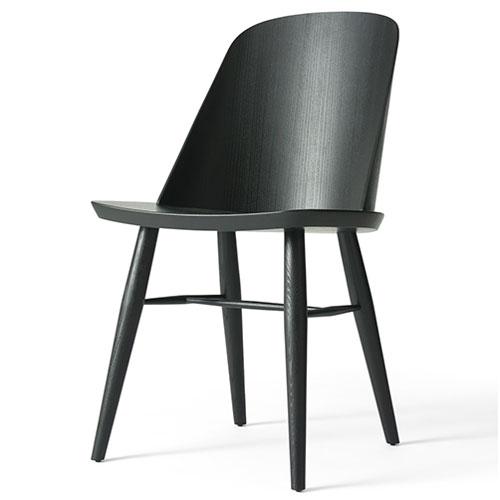 synnes-chair_01