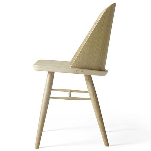 synnes-chair_02
