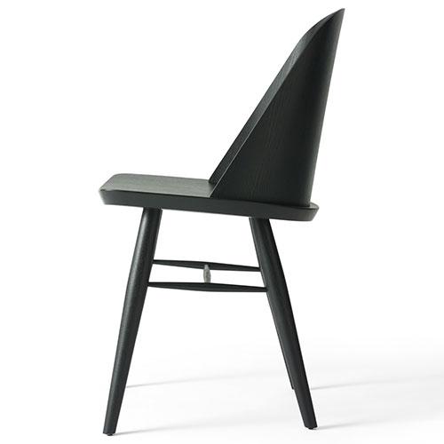 synnes-chair_03