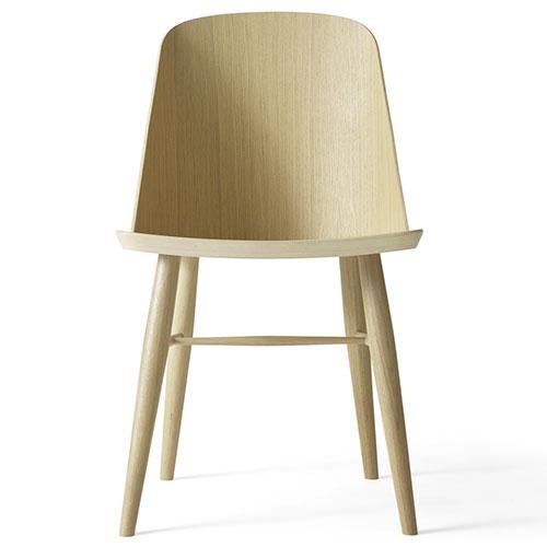 synnes-chair_04