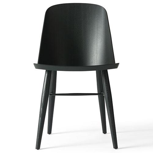 synnes-chair_05
