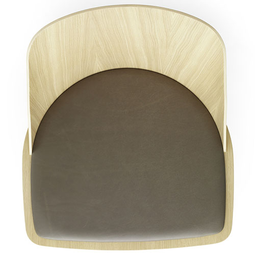 synnes-chair_06
