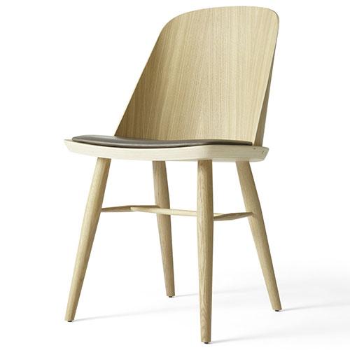 synnes-chair_07