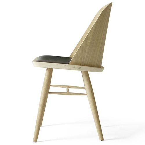 synnes-chair_08
