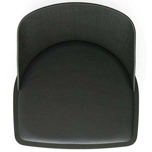 synnes-chair_10