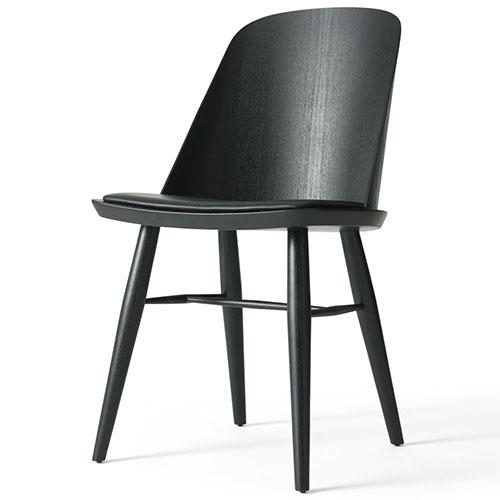 synnes-chair_11