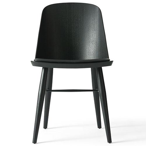 synnes-chair_13