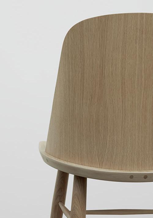 synnes-chair_14