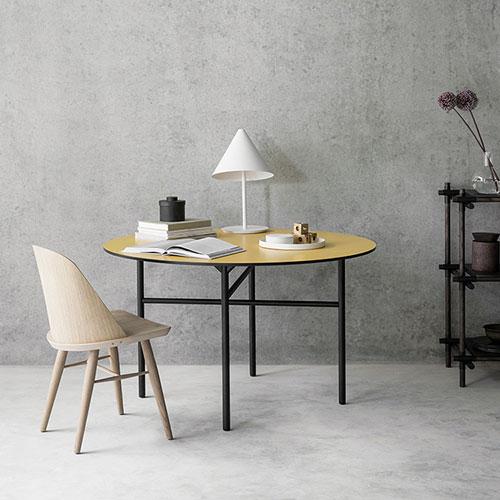 synnes-chair_16