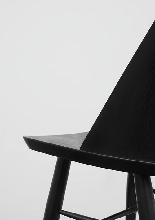 synnes-chair_18