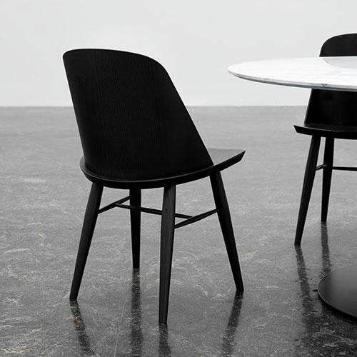 synnes-chair_21