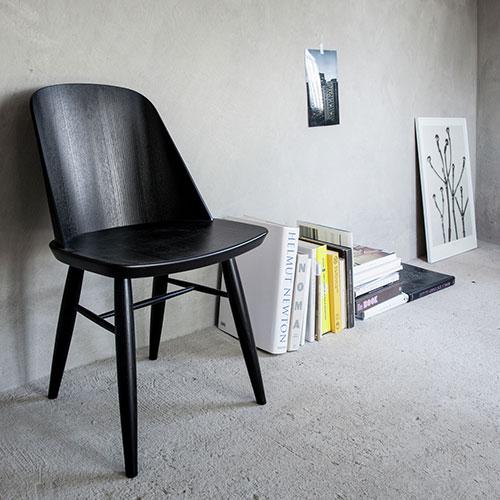 synnes-chair_22