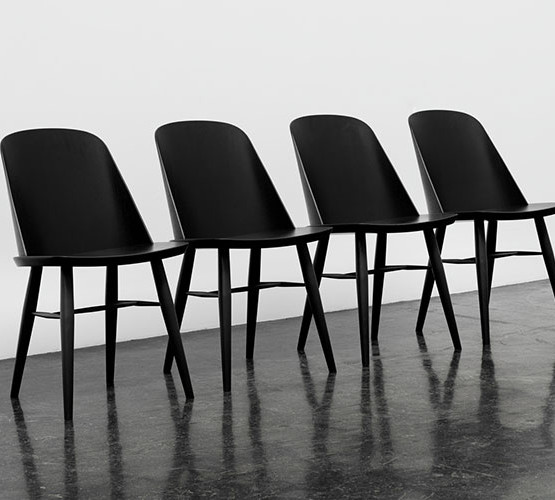 synnes-chair_25