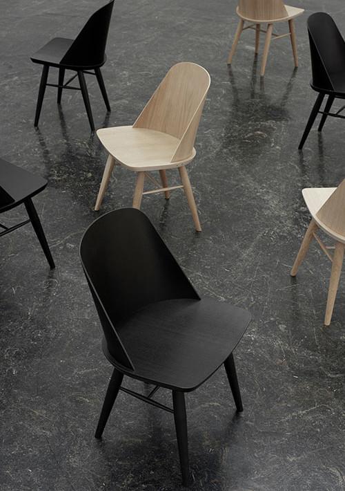 synnes-chair_26