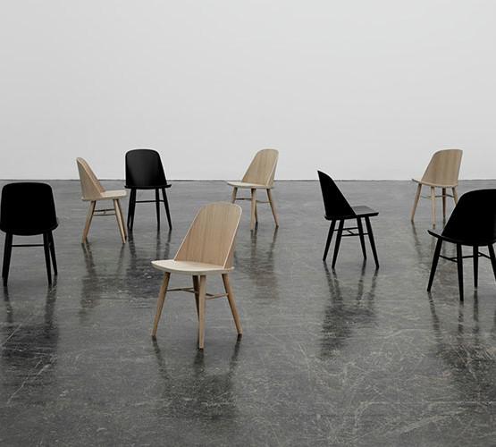 synnes-chair_27