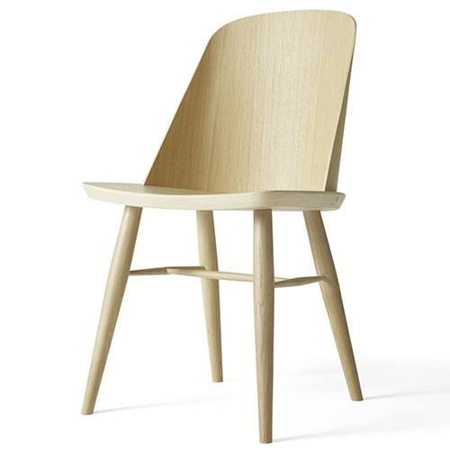 synnes-chair_f