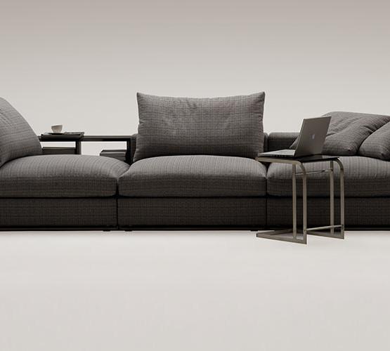 town-sofa_02