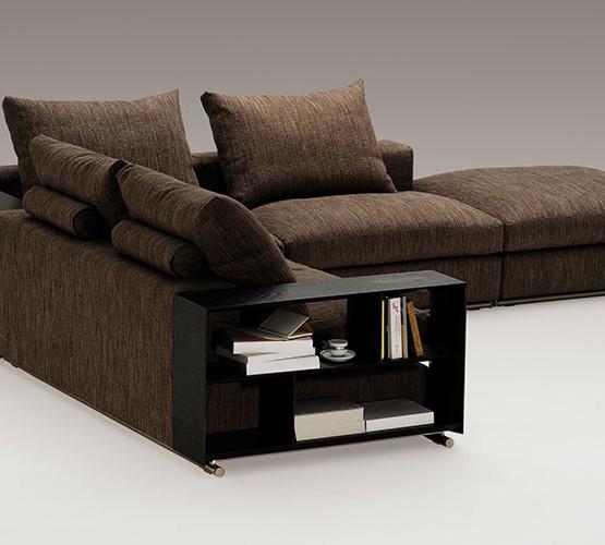 town-sofa_03