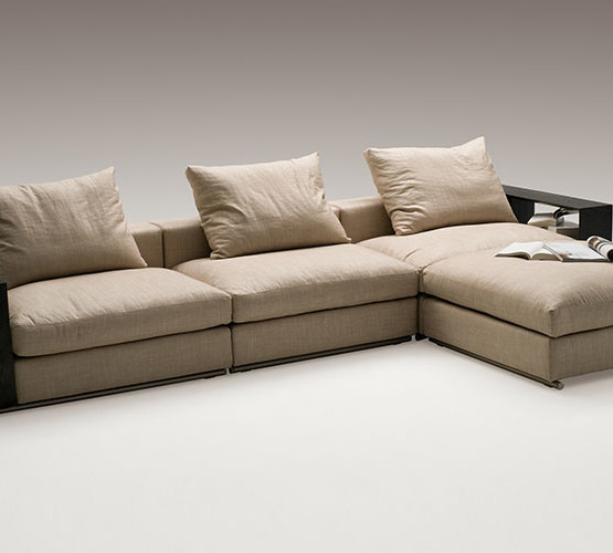 town-sofa_05