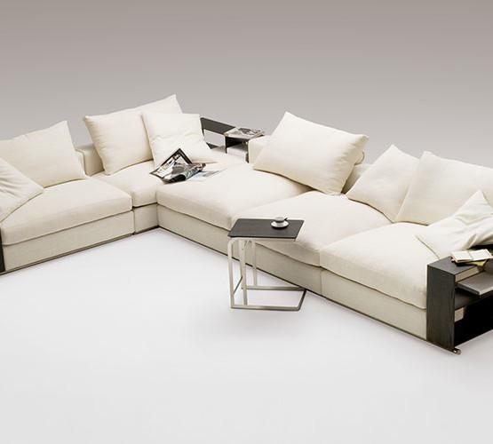 town-sofa_06