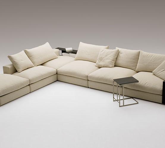 town-sofa_07