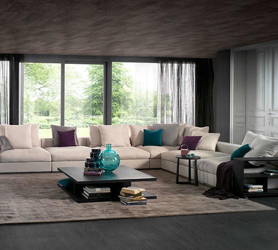town-sofa_08