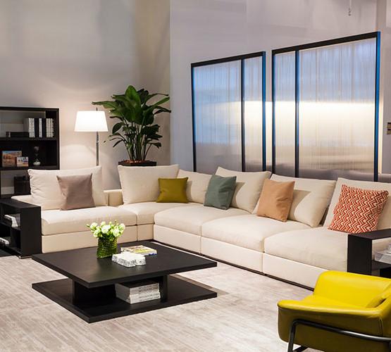 town-sofa_10