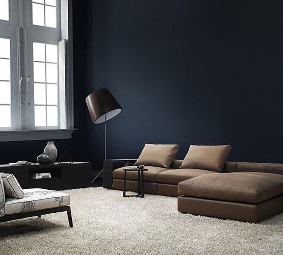 town-sofa_11