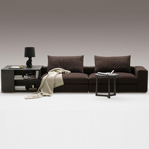 town-sofa_f