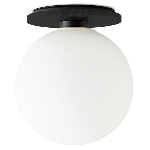 tr-ceiling-light_f
