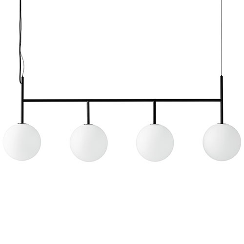 tr-suspension-light_f