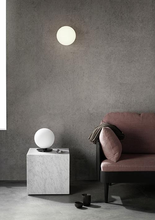 tr-table-light_04