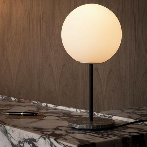 tr-table-light_06