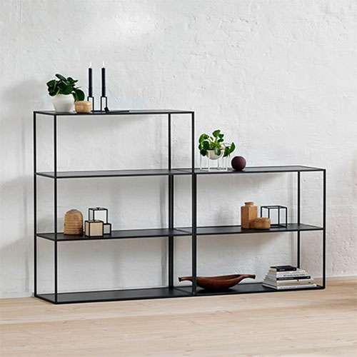 twin-bookcase_07