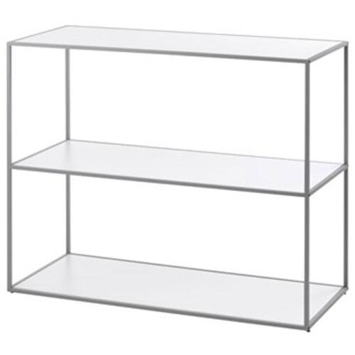 twin-bookcase_f