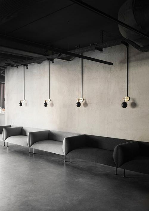 walker-ceiling-wall-light_05