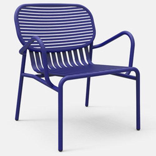 week-end-armchair_02