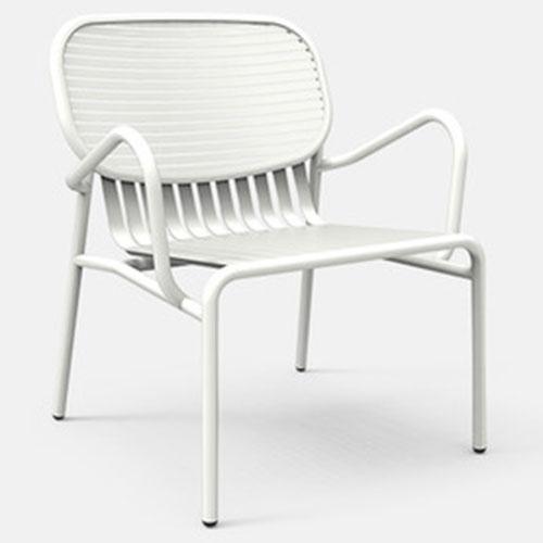 week-end-armchair_03
