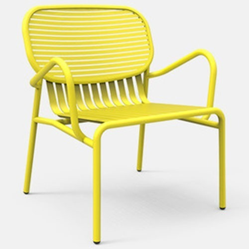 week-end-armchair_04
