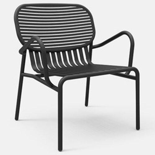 week-end-armchair_f