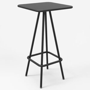 week-end-bar-table_f