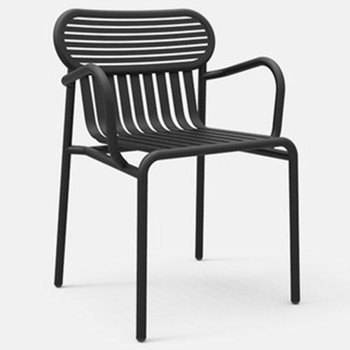 week-end-chair_01