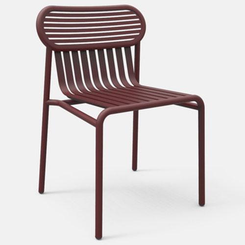 week-end-chair_02