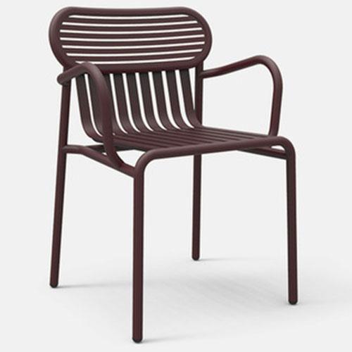 week-end-chair_03