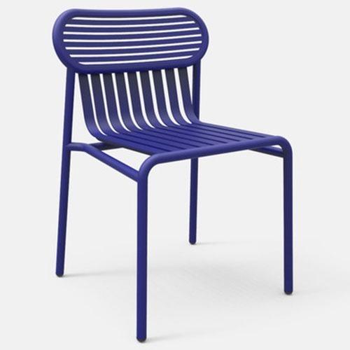 week-end-chair_04
