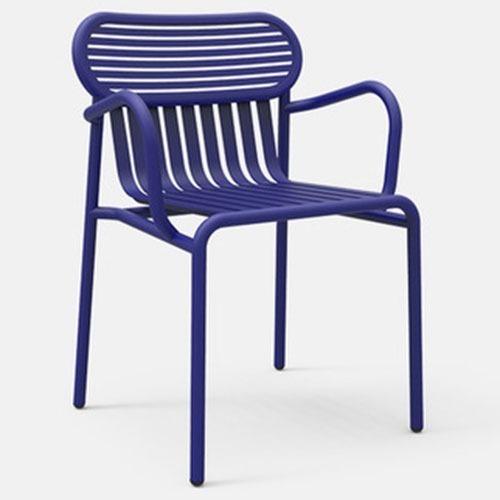 week-end-chair_05
