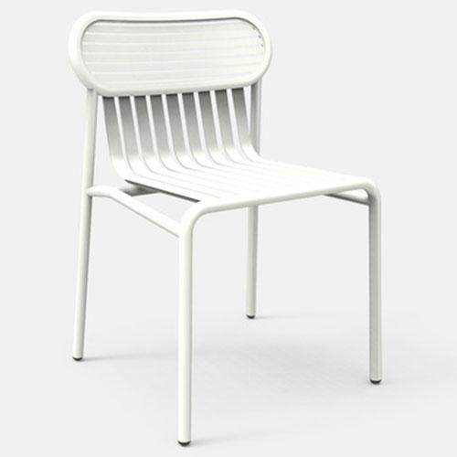 week-end-chair_06