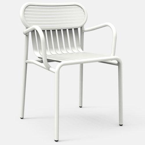 week-end-chair_07